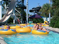 Alabama Gulf Coast Attractions - Sugar Sands Realty & Management Inc.