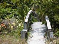 Alabama Gulf Coast Nature - Sugar Sands Realty & Management Inc.