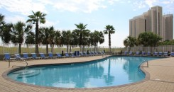Featured Vacation Properties in AL - Sugar Sands Realty & Management Inc.