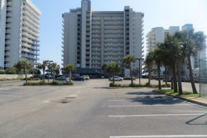 Windward Pointe Properties in AL - Sugar Sands Realty & Management Inc.