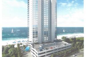 ABACO-Gulf-Shores-PreConstruction-Condo