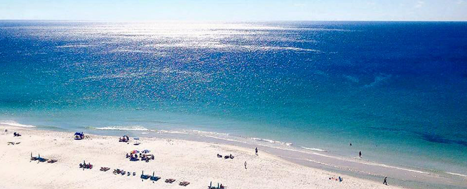 Sugar Beach Alabama The Best Beaches In World Resort Gulf Ss